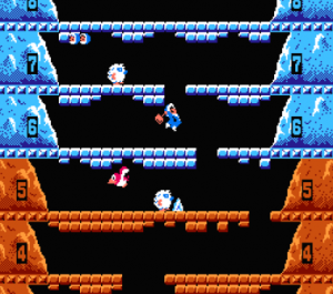 Ice Climber 300x265