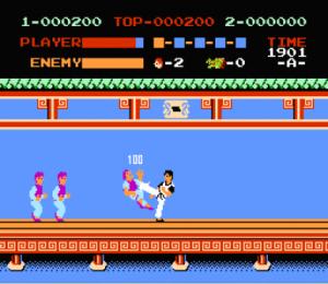 Kung Fu 300x260