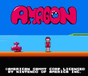 Amagon 300x262
