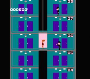 Elevator 300x264