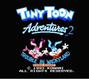 Tinytoons 300x265