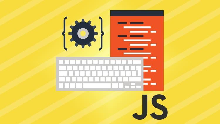 Javascript Popup