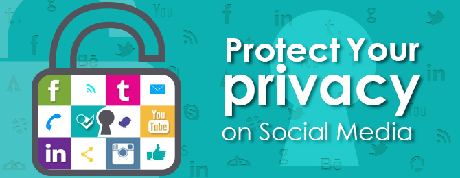 Your Social Security And Personal Privacy Are Not As You ...