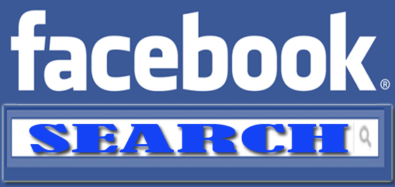 Fb Search